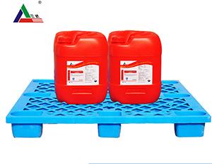 辽宁食品级酸性清洗剂厂家|陕西实惠的三桥牌食品级硝酸品牌