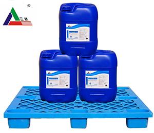 食品级氢氧化钠_口碑好的三桥牌食品工业碱性清洗剂供应商