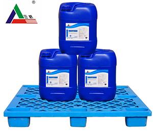 三桥牌食品工业碱性清洗剂-供应陕西优惠的-三桥牌食品工业碱性清洗剂