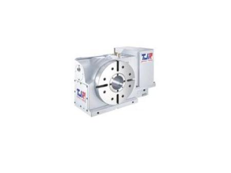 分度盘-潭佳精密机械供应值得信赖的四轴轮台