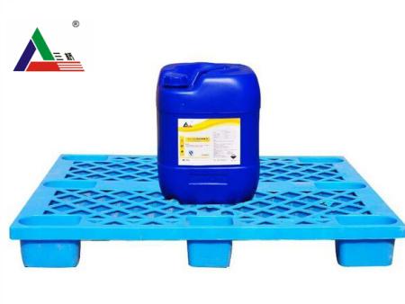 GB/T 9985-2000 手洗餐具用洗涤剂
