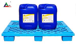 黑龙江食品级次氯酸钠产品-陕西优惠的三桥牌食品级次氯酸钠消毒液