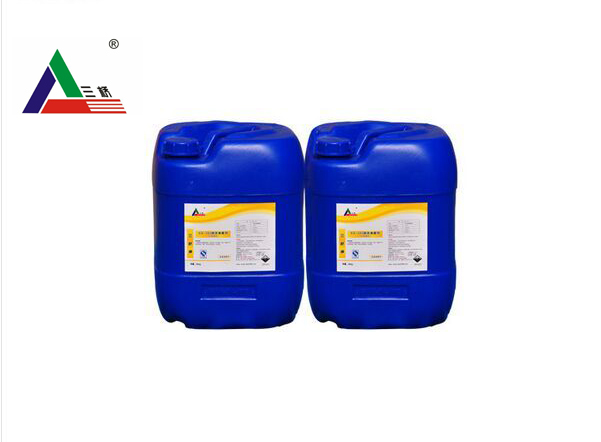 食品级次氯酸钠消毒剂-品牌好的三桥牌食品级次氯酸钠消毒液供应商