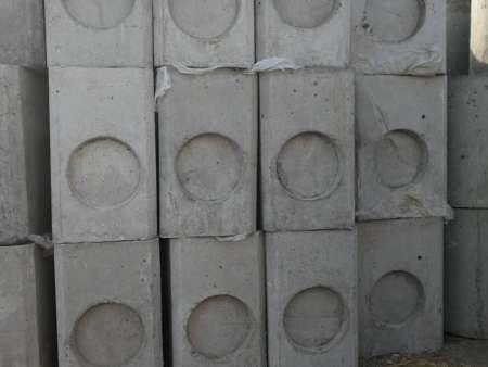 沈陽雨水井廠家-沈陽市大恒大水泥制品廠