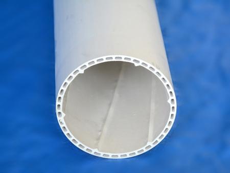 寿光PVC消音管件-供应山东性价比高的消音管件
