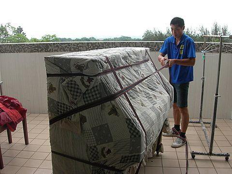郑州大件搬运电话_口碑好的大件搬运公司有什么特色