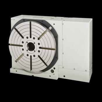 郑州数控分度盘-想买好用的四轴转台,就来潭佳精密机械