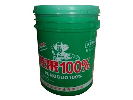 膨果厂家-订购膨果当选戴尔肥业