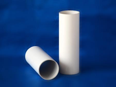 pvc-u实壁管材管件厂家-潍坊哪里有供应口碑好的实壁管材管件