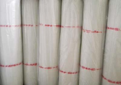 玻璃纖維生產廠家-報價合理的甘肅網格布供銷