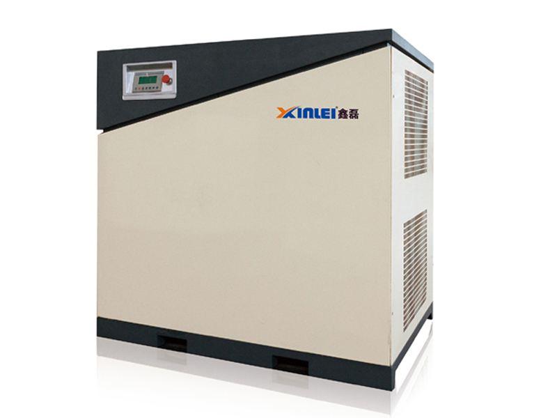 低压空压机-节能空压机-永磁变频空压机