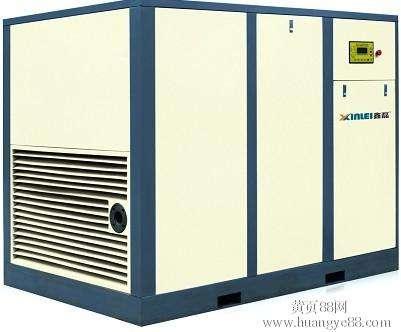 空压机-双极压缩空压机-永磁变频空压机-空压机维修-普淳机电