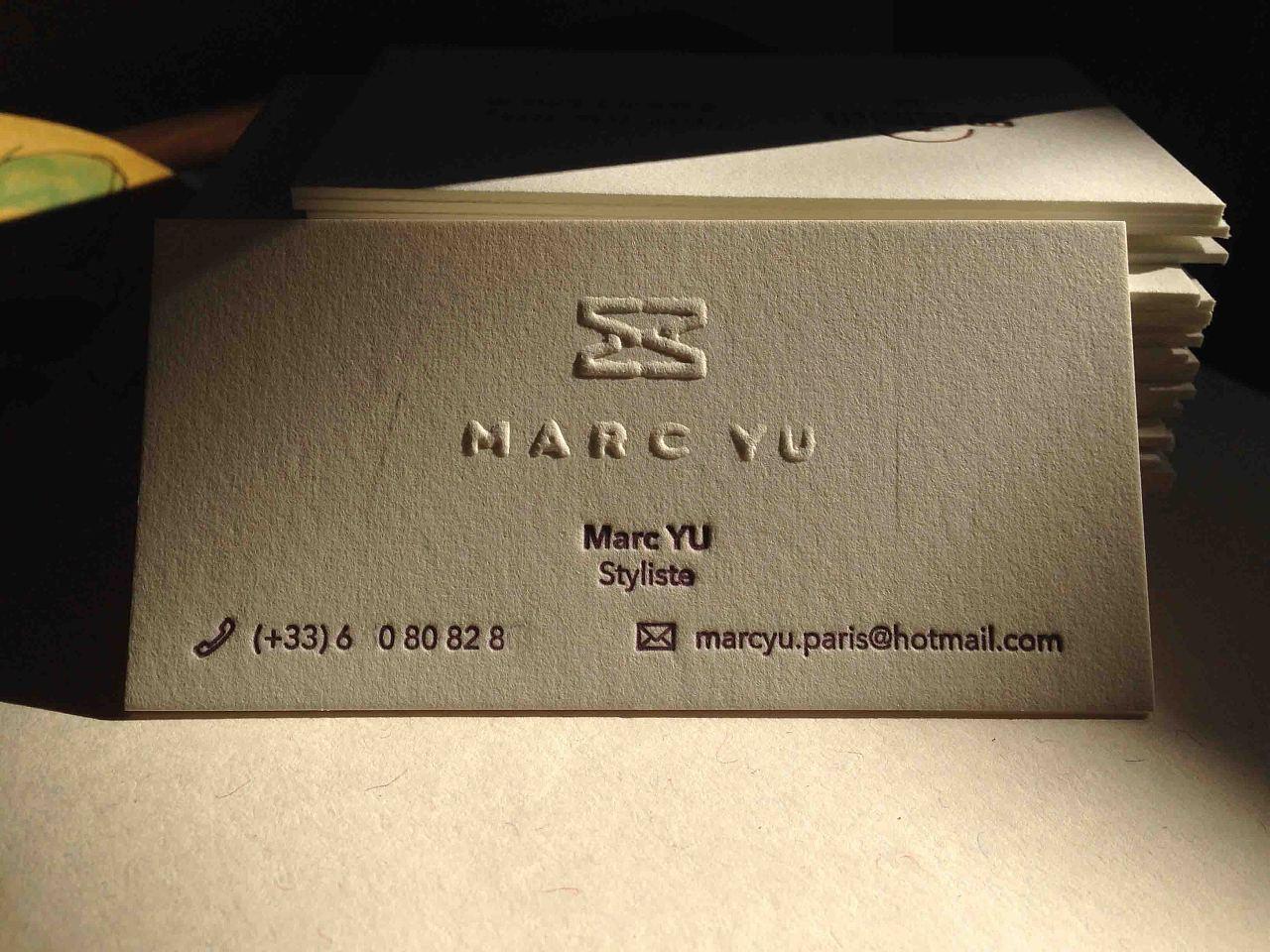 苏州名片印刷有限公司苏州名片设计