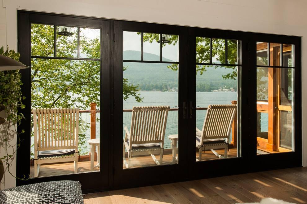 专业的沈阳塑钢门窗 抚顺塑钢窗批发 就来沈阳泰裕铝塑型材