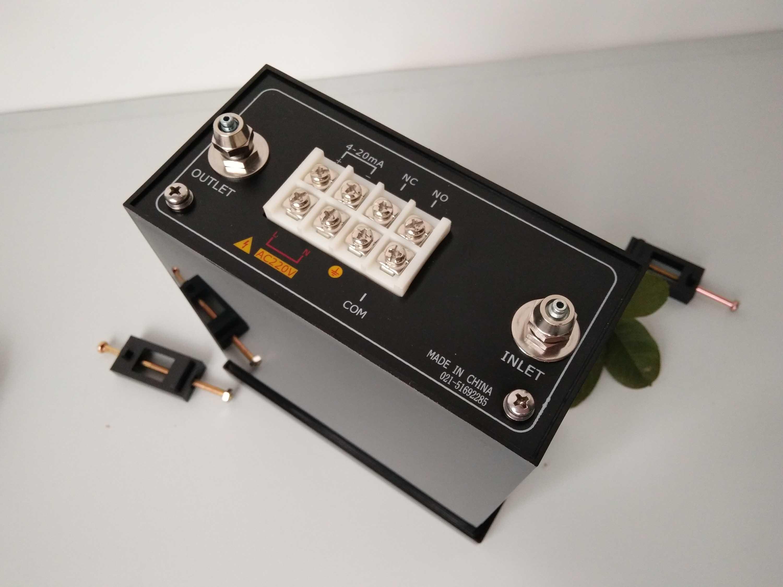 采购氮气分析仪-品质好的氮气分析仪批发出售