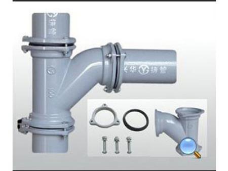 PE管材的电熔焊接原理