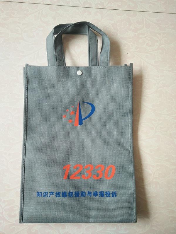 天津帆布袋-保定哪里能买到优惠的无纺布袋