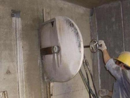 為您推薦好的圓盤鋸切割服務-鐵西圓盤鋸切割