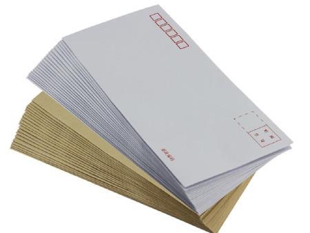 【柯图传媒】烟台信纸信封印刷 烟台信纸信封印刷厂家