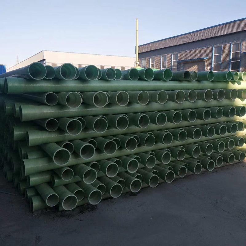玻璃钢夹砂管道,玻璃钢夹砂管道生产厂家,玻璃钢夹砂管道价格