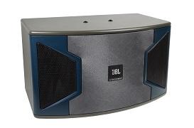 JBL【Ki310】音响参数、报价、批发_河南汇声绘影商贸
