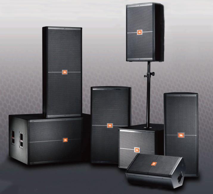 河南质量可靠的JBLKi310音响生产厂家 偃师JBLKi310音响供销