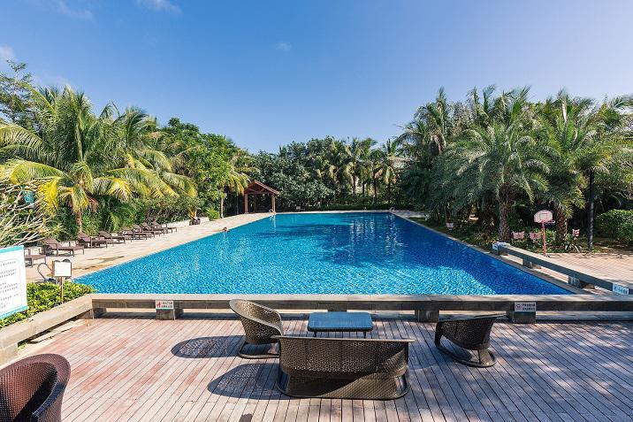 徐州地埋式泳池水凈化設備