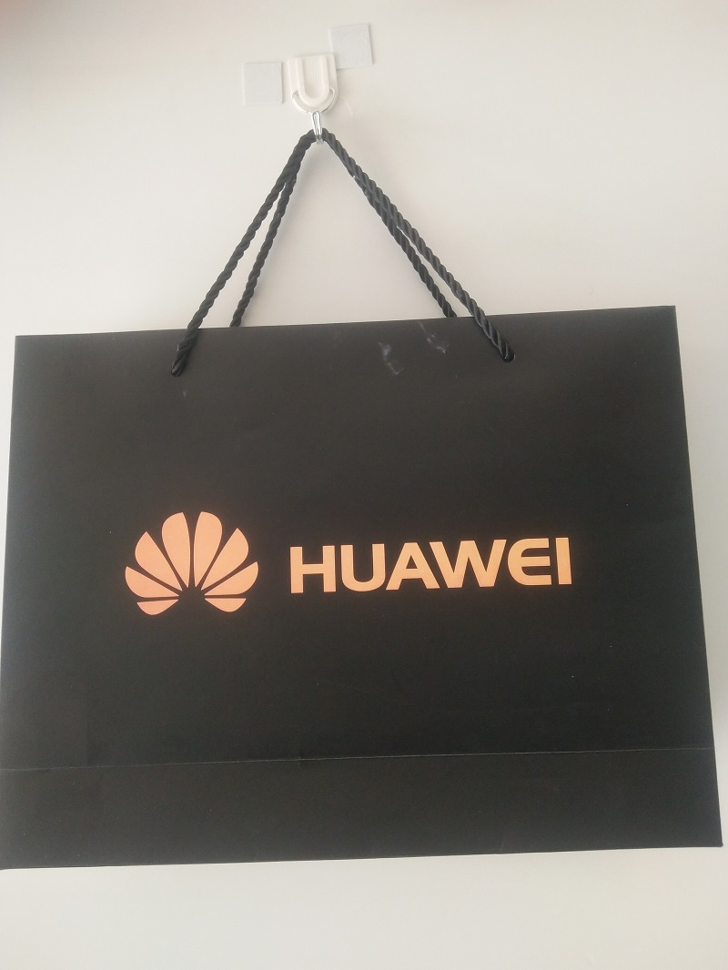 乌兰察布市化妆品袋印刷-保定纸袋哪个公司好