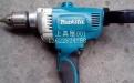 沈陽宏馳機電設備提供好的電動工具,長春電動工具廠家