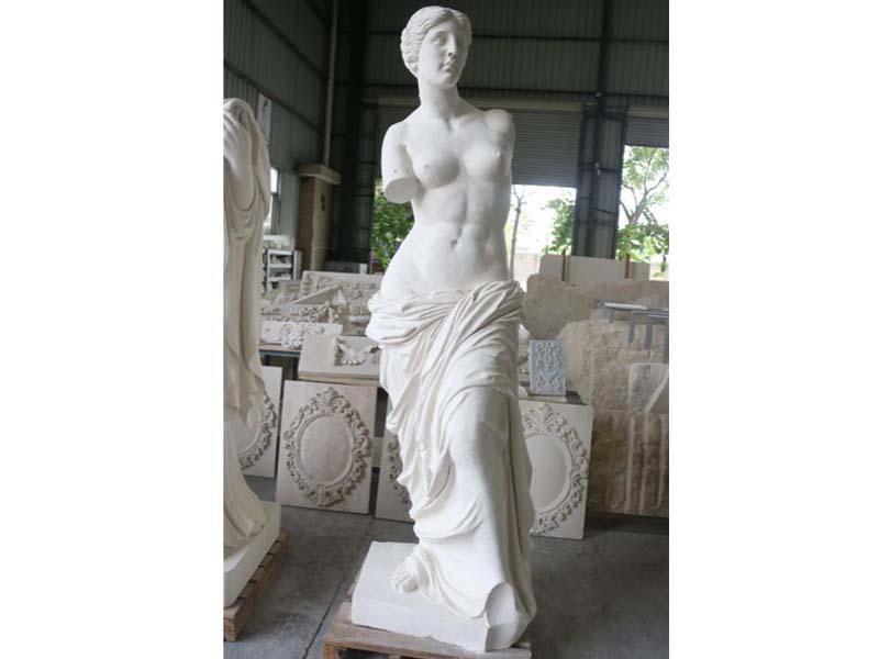 北京人物雕刻批发-专业提供福建专业的人物雕刻