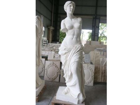 人物雕刻供应_口碑好的人物雕刻当选罗衡进出口