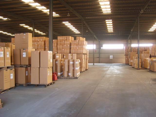 浙江物流运输|物流服务专业服务商