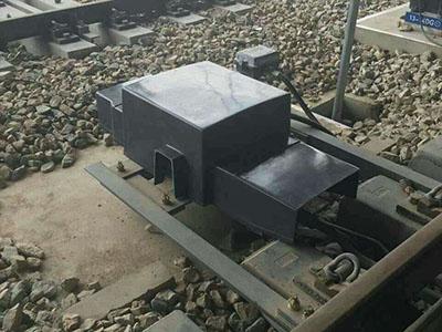 【购买】湖北汇通 转辙机防护罩生产厂家 转辙机防护罩厂家价格