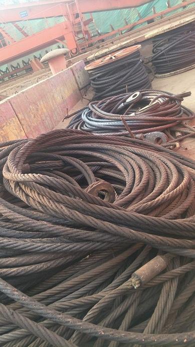电缆回收|电缆回收价格|电缆回收哪家好