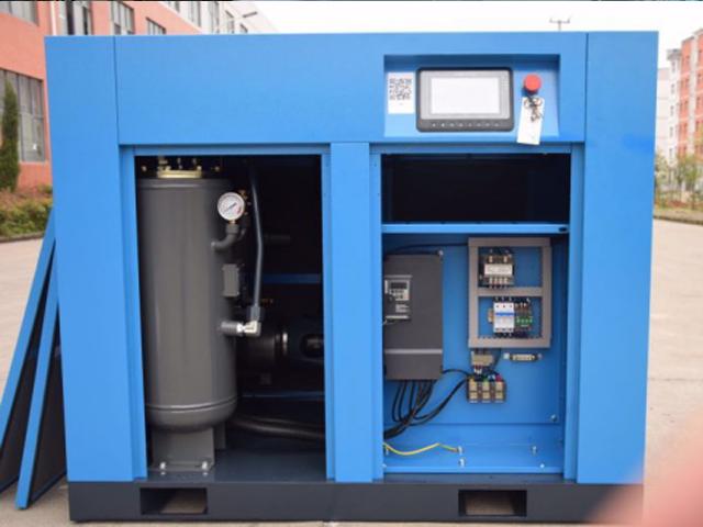 空压机-螺杆空压机-变频空压机-空压机维修-普淳机电
