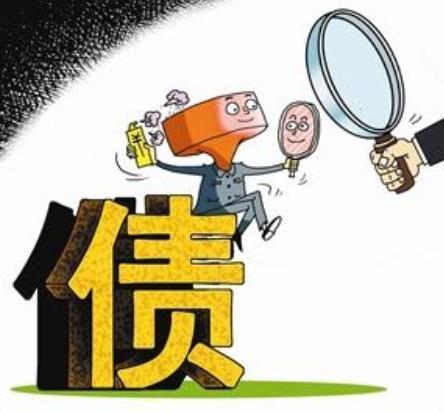 深圳福田企业利息借贷