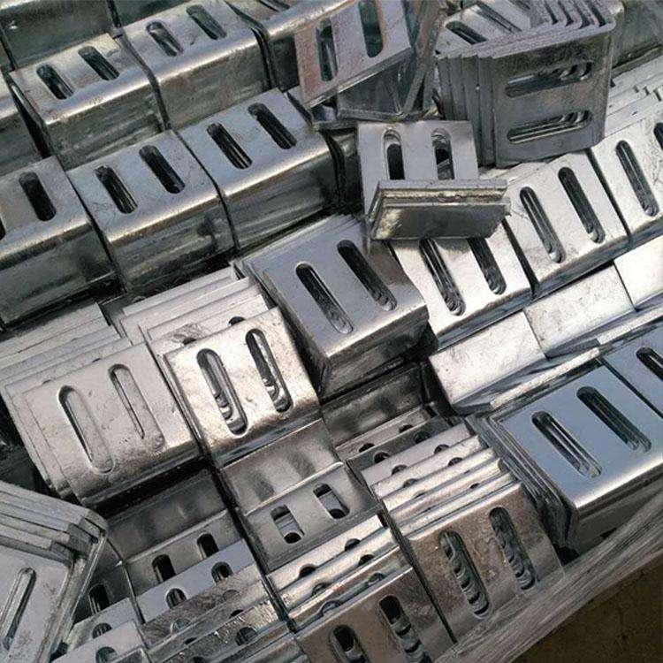 优惠的幕墙材料_优良幕墙材料专业销售商