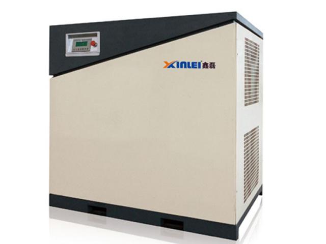 合肥空压机节能改造-找受欢迎的低压变频空压机就来普淳机电