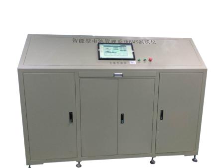 惠州精惠..BMS虚拟电池电源.虚拟电池-BMS模拟电池电源