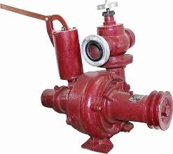 专业供应沈阳喷灌泵就来沈阳潜承泵业有限公司
