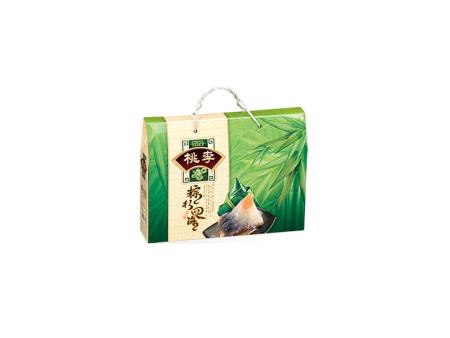 手工粽子供应-高性价手工粽子哪里有卖