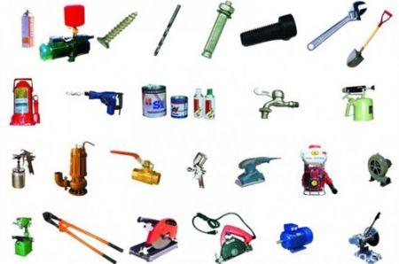 哪家廠有生產五金工具制品|在哪里能買到優良的建筑五金工具
