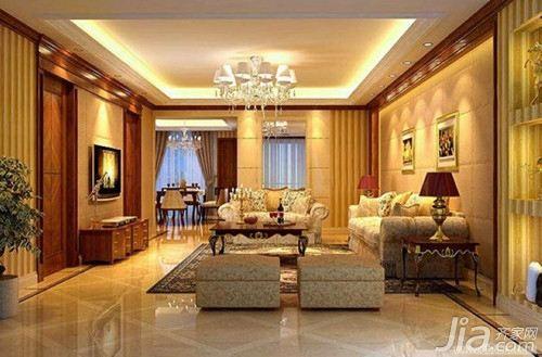 江西装修装潢材料_大量出售浙江优良的装修装潢材料