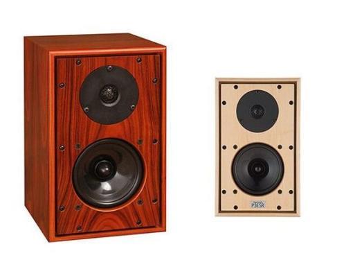 音箱维修预订|安徽价格合理的家电维修供应