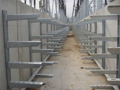 不锈钢支架厂商_买专业的不锈钢支架优选杭州邦艺装饰设计