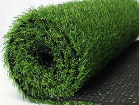仿真草皮施工哪家好-劃算的仿真草皮沈陽金帝體育設施供應