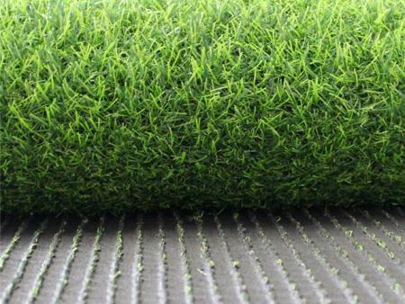 大連仿真草皮施工廠家-有品質的仿真草皮直銷
