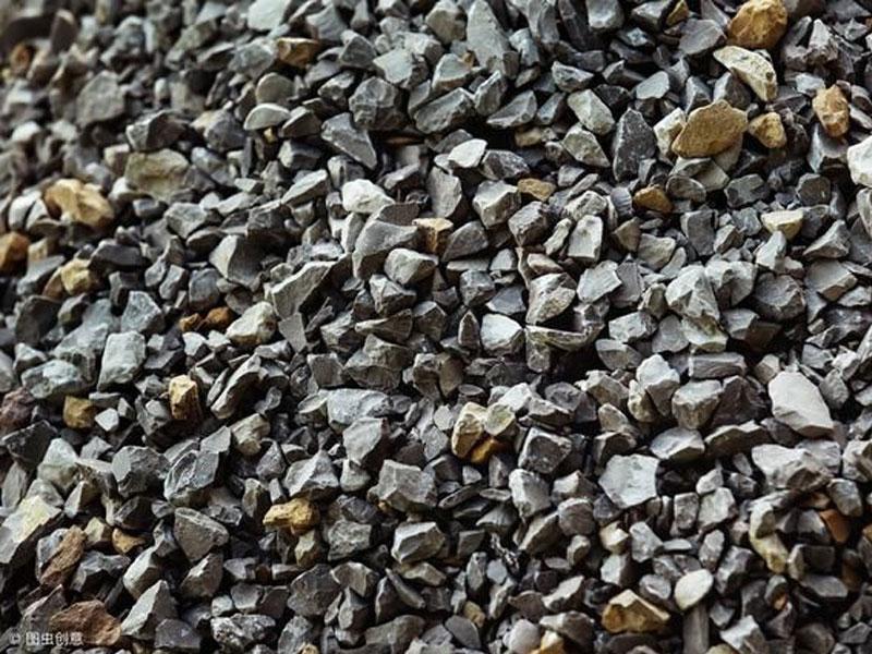 新郑水泥稳定碎石基层代理_供应河南价格超值的新郑水泥稳定碎石基层