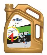 天津新款汽车机油|凯里市天星汽车维修服务-可信赖的机油供应商