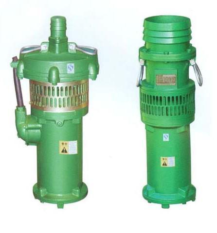 专业供应沈阳水泵就来沈阳潜承泵业有限公司